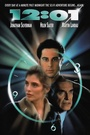 Фільм «12:01» (1993)