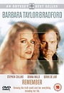 Фільм «Двойной обман» (1993)