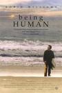 Фильм «Быть человеком» (1993)