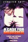 Фильм «Дело об убийстве» (1993)