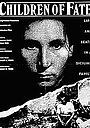 Фільм «Дети судьбы: Жизнь и смерть в сицилийской семье» (1993)