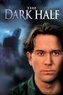 Фильм «Темная половина» (1992)