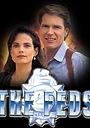 Фильм «The Feds» (1993)