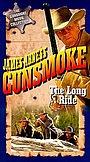 Фільм «Gunsmoke: The Long Ride» (1993)
