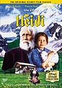 Фільм «Хейді» (1993)