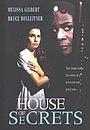Фільм «Дом с секретом» (1993)