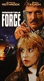 Фільм «Неотвратимая сила» (1993)