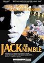 Фильм «Джек-упырь» (1993)