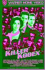 Фільм «Killer Rules» (1993)