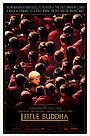 Фільм «Маленький Будда» (1993)
