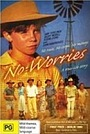 Фильм «No Worries» (1993)