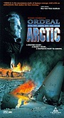 Фільм «Искупление в Арктике» (1993)