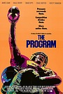 Фильм «Программа» (1993)