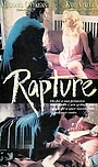 Фильм «Rapture» (1993)