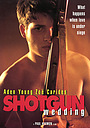 Фильм «Shotgun Wedding» (1993)