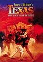 Фильм «Техас» (1994)