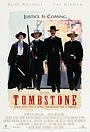 Фільм «Тумстоун» (1993)
