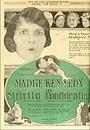 Фільм «Strictly Confidential» (1919)