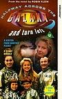 Сериал «Halfway Across the Galaxy and Turn Left» (1993 – 1994)
