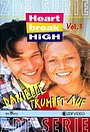 Сериал «Школа разбитых сердец» (1994 – 1999)