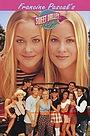 Серіал «Школа в Ласковой долине» (1994 – 1997)
