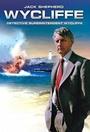 Сериал «Уиклифф» (1994 – 1998)