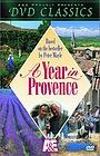 Серіал «Год в Провансе» (1993)