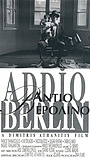 Фільм «Antio Verolino» (1994)
