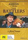 Фильм «The Battlers» (1994)