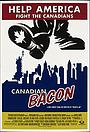 Фильм «Канадский бекон» (1995)