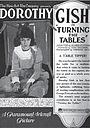 Фільм «Turning the Tables» (1919)