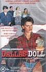 Фільм «Dallas Doll» (1994)