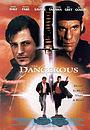 Фильм «Опасный» (1995)